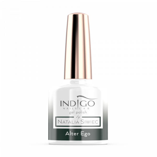 After Ego 1 Indigo-Nails-lakiery-do-paznokci-png