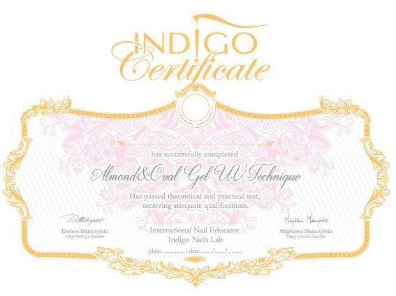 corso-base-gel-almond&oval-Indigo_web