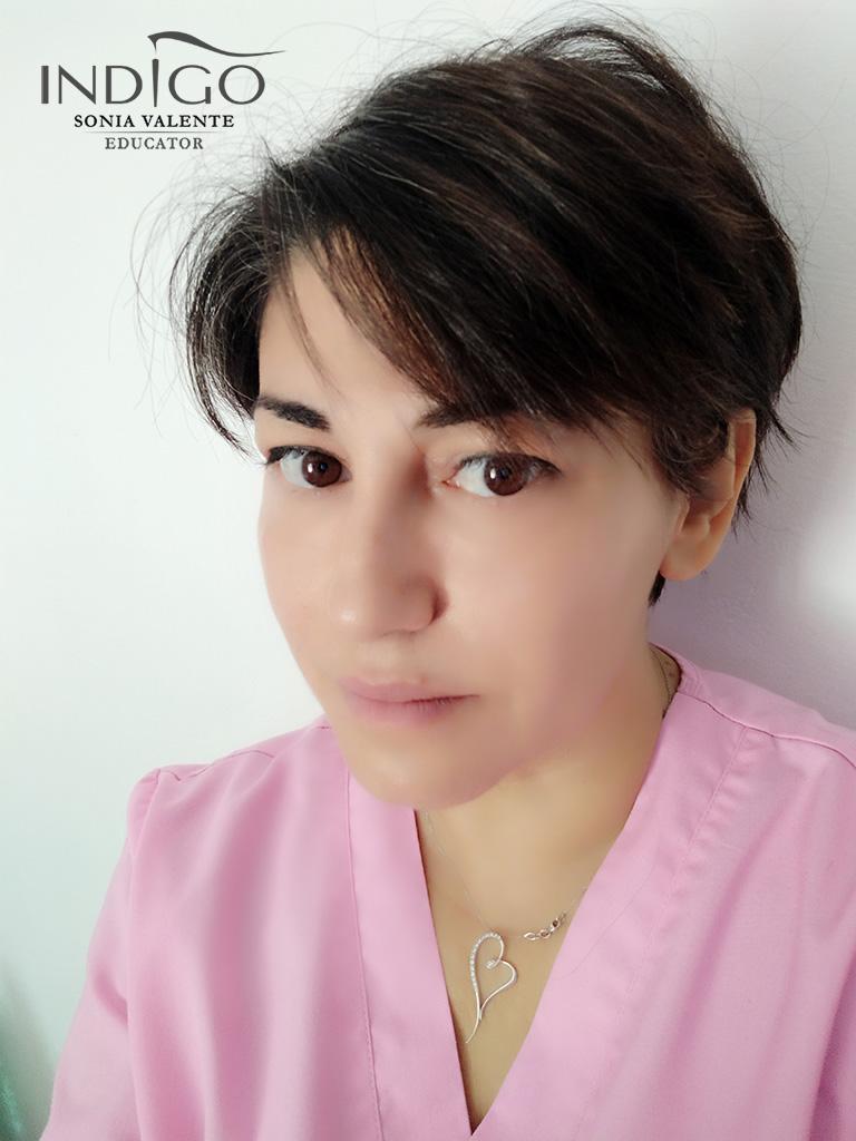 Sonia-Valente_educator_2